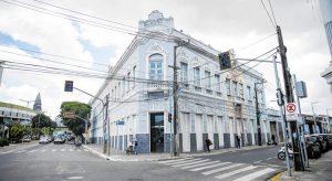 Antes do coronavírus, receita do Ceará alcança R$ 4,6 bilhões no 1° bimestre