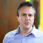 Camilo assina decreto de calamidade pública no Ceará; Assembleia vai analisar pedido