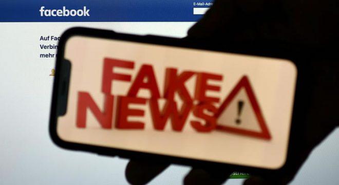 Governo do Estado lança plataforma para combater fake news relacionadas à pandemia