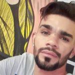 Jovem de 25 anos foi executado a tiros esta noite em Crato