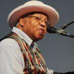 Patriarca do jazz, Ellis Marsalis Jr. morre aos 85 com coronavírus
