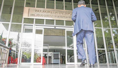 CNJ suspende adicional de 15% a juízes do Núcleo de Produtividade