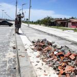 Homicídios no Ceará crescem 98%; relação com isolamento ainda é incerta