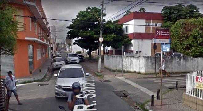 Ceará terá queda de 30% na arrecadação do ICMS durante pandemia