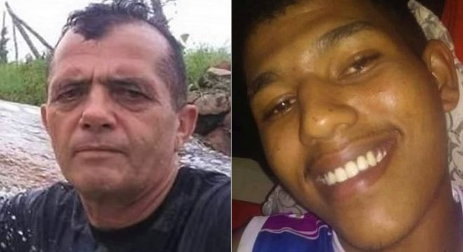 Feriadão no Cariri com dois homicídios, duas mortes no trânsito e um afogamento