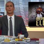 Falas de Bolsonaro sobre coronavírus viram piada em Portugal