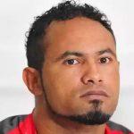 Goleiro Bruno assina com clube empresa e deve jogar na 2ª divisão carioca