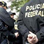 Com pandemia, Polícia Federal identifica aumento de ameaças cibernéticas