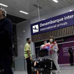 Governo volta atrás e diz que coronavírus não chegou ao Brasil em janeiro