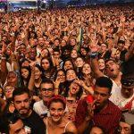Empresas terão 12 meses para realizar shows prejudicados pela epidemia