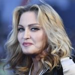 Madonna festeja 'panelaços' contra Jair Bolsonaro