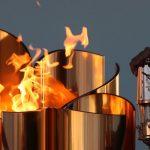 Por coronavírus, Tóquio-2020 suspende exibição da chama olímpica