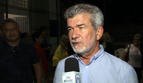 TCU garante habilitação de Arnon Bezerra para as eleições municipais de 2020