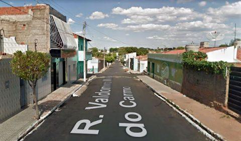 Mulher é vítima de furto em mercantil no Juazeiro e outros furtos em duas casas