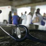 MEC prevê bônus em prova de residência para médicos que adiantarem formatura