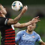 IFAB muda regra do futebol sobre mão na bola