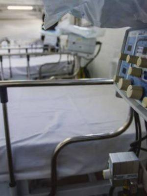 Ceará tem mais 42 mortes por coronavírus registradas em 24 horas e 7.861 casos confirmados