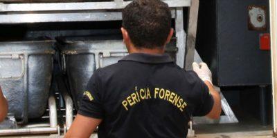 Motorista morre no HRC em Juazeiro após acidente em Campos Sales
