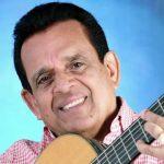 Morre o músico cearense Evaldo Gouveia, aos 91 anos, vítima de Covid-19