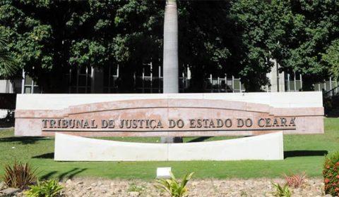 Tribunal de Justiça do Ceará