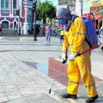 Avanço da Covid-19 pelo interior demanda ações conjuntas no Ceará