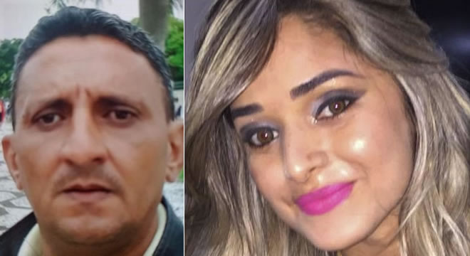 Homem que asfixiou e matou garota de Crato é encontrado morto