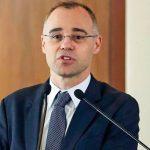 Ministro da Justiça pede que STF suspenda depoimento de Weintraub