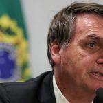 'Não teremos outro dia como ontem', diz Bolsonaro após PF mirar aliados