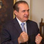 """Presidentes dos 27 TJs manifestam apoio ao STF: """"Não há espaço para retrocessos"""""""