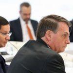 Bolsonaro pode ter cometido crime de advocacia administrativa em pressão para trocas na PF, dizem procuradores