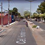 Duas motos recuperadas em Juazeiro e uma roubada em Mauriti