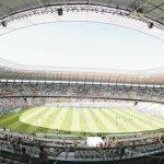 Após aval para volta aos treinos, Campeonato Cearense poderá ser reiniciado no começo de julho