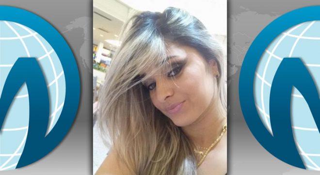 Cratense foi morta a tiros no interior de uma pousada na madrugada de hoje