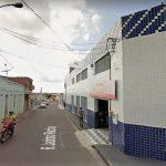 Cadáver encontrado num apartamento em Juazeiro e mulher morre após acidente