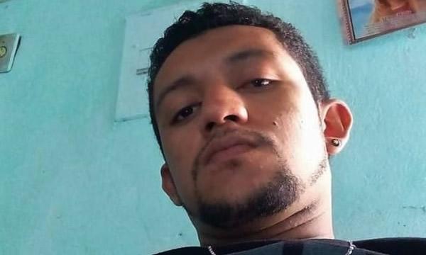 Pedreiro é morto a tiros em Crato enquanto trabalhava no canteiro de obras