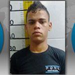 """""""Pão de Coco"""" é morto a tiros em Juazeiro quatro anos após matar desafeto"""