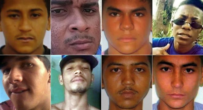 Maio terminou com 14 homicídios em Juazeiro e o ano é 57% mais violento