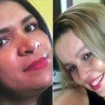 Maio terminou com quatro mulheres mortas no Cariri já se igualando ao ano passado