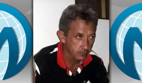 Homem que abandonou hospital em Caririaçu morreu afogado
