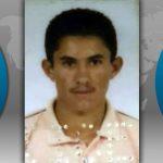 Corpo de mototaxista é encontrado em Potengi e de comerciante em Várzea Alegre