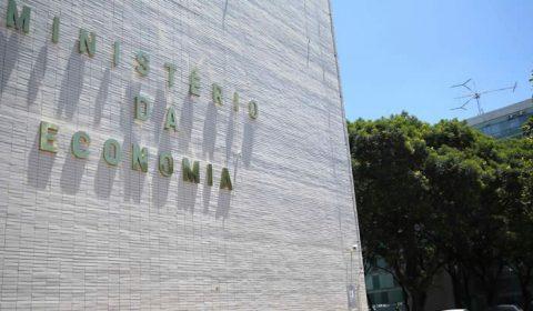 Primeira parcela de repasses da União deve chegar ao Ceará na próxima segunda-feira (8)