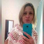 Justiça do Rio de Janeiro autoriza prisão de mulher de Fabrício Queiroz