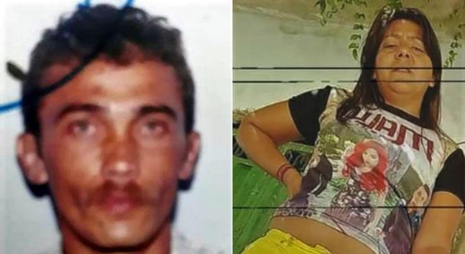 Preso em Mauriti homem que matou garota por se negar a fazer sexo com ele