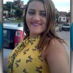Garota de 25 anos morta a tiros em Lavras da Mangabeira, a quarta do ano no município