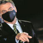 Bolsonaro promete mais flexibilização da posse e do porte de armas