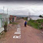 Além de dois homicídios em Juazeiro atentados à faca e pedradas nas últimas horas