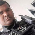 Subtenente do Bope é morto a tiros em tentativa de assalto