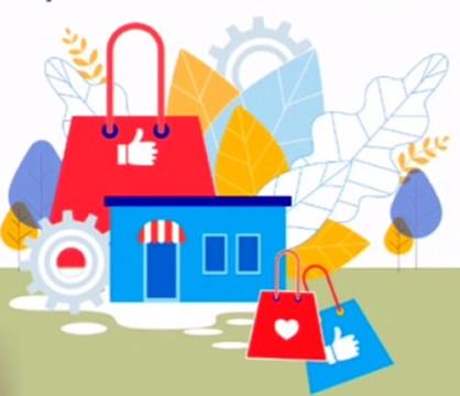 Aprece e Sebrae lançam 'Ações Municipais de Apoio às Micro e Pequenas Empresas'