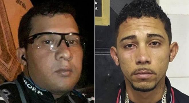 Mais dois homicídios em Crato e assassino de mecânico já está preso
