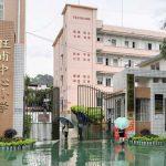 Crianças são esfaqueadas em escola na China